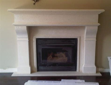 White Wood Fireplace Mantel by Living Room 16 Beautiful Fireplace Mantel Design Ideas