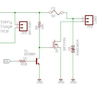 transistor q4 transistor q4 28 images q4 log book datasheet step by step guide to building a high voltage