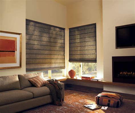 Fabric Roman Shades Jacksonville Blinds Jacksonville Shutters Jacksonville Window Treatments | fabric roman shades 3 jacksonville blinds jacksonville
