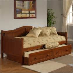 Daybed Extend To Hillsdale Staci Daybed 1526dbt