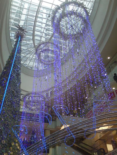 1000 images about large scale winter decorations on