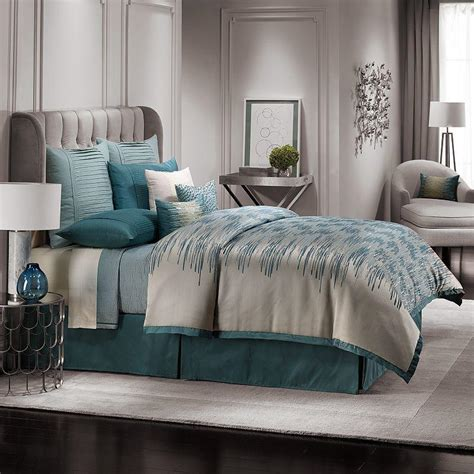 jennifer lopez bedding sets full size jpg