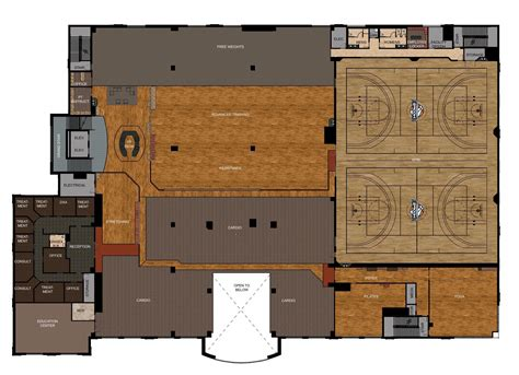 lifetime fitness floor plan luxurious life time athletic drybar coming to ardmore