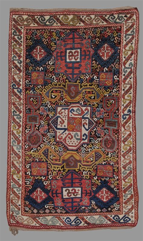 Pap Rugs by 1000 Ideas About Rugs On Rugs Small