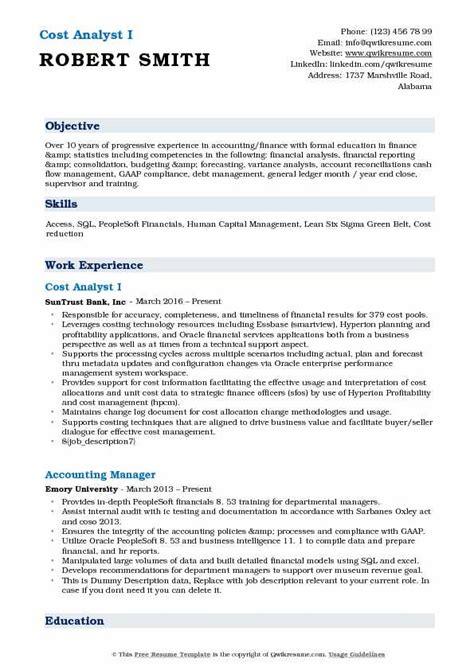 reporting analyst resume 100 reporting analyst resume j2ee analyst resume