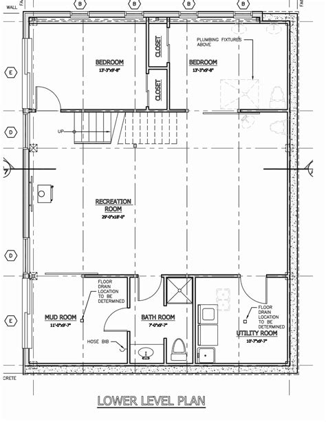 pole barn house floor plans and prices pole barn house plans prices