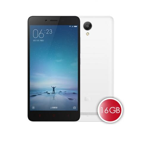Xiaomi Redmi Note Ram 2gb buy xiaomi redmi note 2 redmi note 2 2gb ram 16gb rom