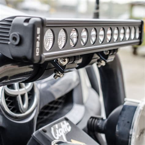 24 cree led light bar 24 inch 120w cree led light bar single row