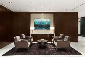 Office Interior Designer by Law Office Interior Design Firm Interior Design Law Firm