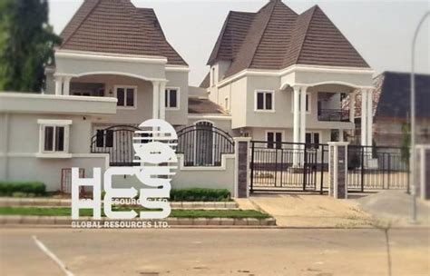 3 bedroom flat in nigeria for sale luxury 3 bedroom apartment jabi abuja