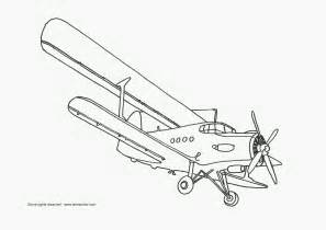 airplane boat motorbike car coloring pages wallpapers photos hq kids