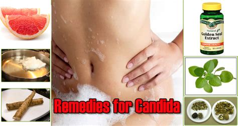 candida diet and truvia candida balanitis home remedies
