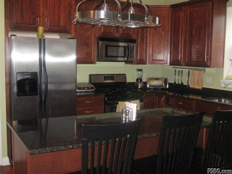 Chicago Garage Sales by Chicago Il Condo Townhome For Sale By Owner