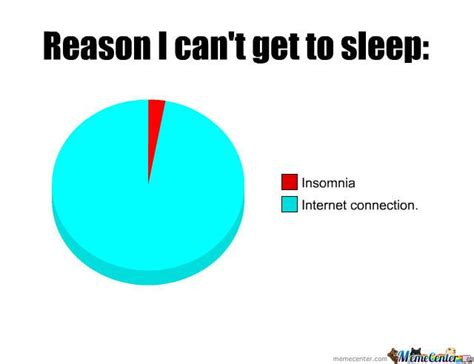 I Cant Sleep Meme - why you shouldn t use your phone before going to bed