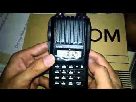 Baterai Ht Voxter W8 Firstcom Fc 27 alinco dj crx5 funnydog tv