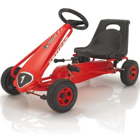 backyard toys for 5 year olds backyard toys for outdoor goods