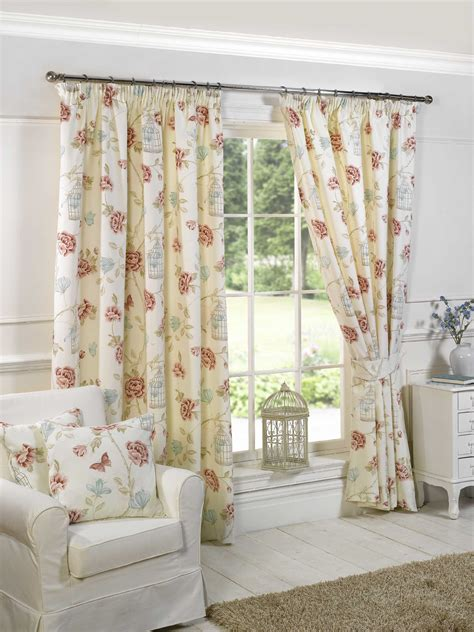 drapes charlotte nc buy sundour charlotte natural readymade curtains online at
