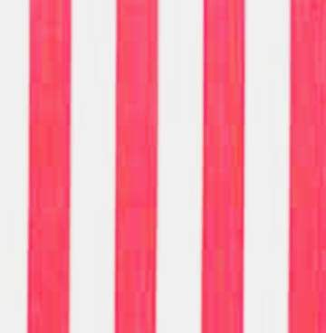 red and white striped awning red white awning stripe rentals chair rentals