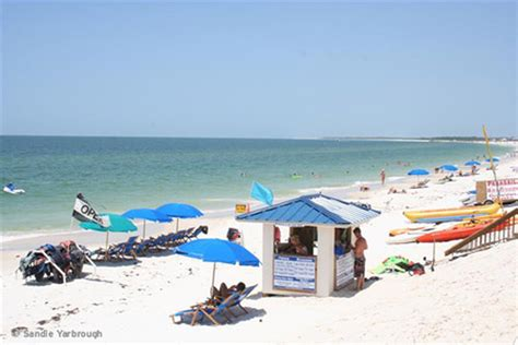 fish house mexico beach 100 mexico beach florida house rentals florida keys vacation rentals property