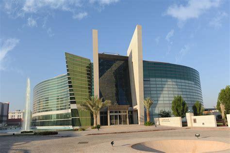 emirates university the international environmetrics society ties board of