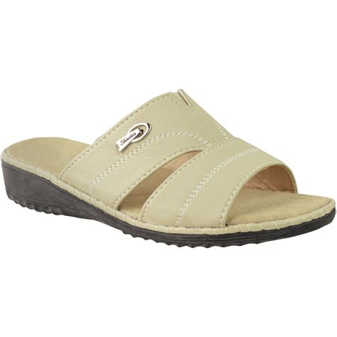 wide sandals womens womens comfort wide fit casual walking summer