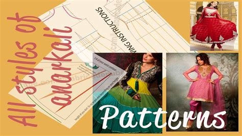 pattern making meaning in hindi what is the meaning of sewing in hindi driverlayer