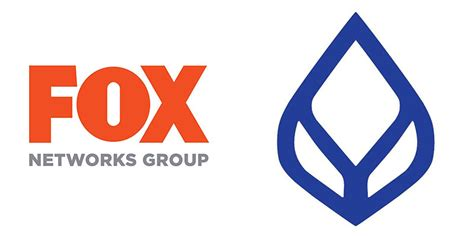 bngkok bank fox sues bangkok bank 2 5b baht licensing deal