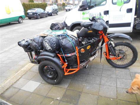 Motorrad Fernreise Forum by Dreiradler Thema Anzeigen Fragen Zu Fernreise