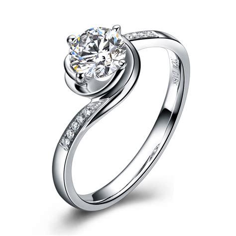 custom jewelry ring designs promotion