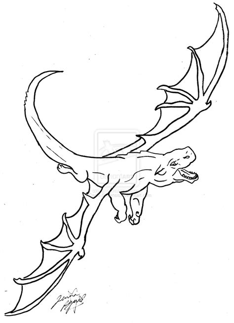 dragon wings coloring page icewing dragon coloring pages icewing best free coloring