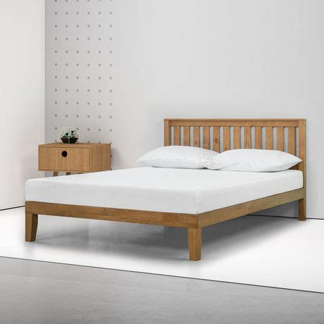 Beds For Sale Walmart by King Size Mattress For Sale Walmart Canada