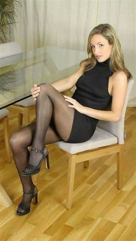 pantyhose mellanie 124 best images about melanie walsh on pinterest posts