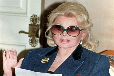 zsa zsa gabor dead at 99 zsa zsa gabor dies at 99 the daily beast