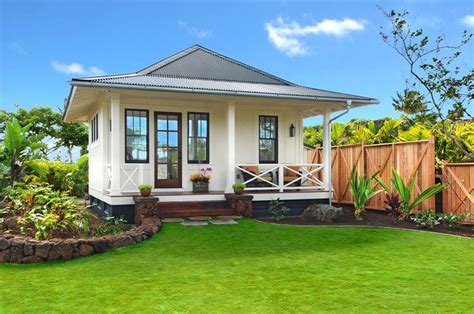 small house plans hawaii small country homes house plans trend home design and decor