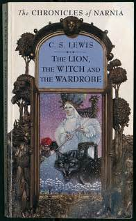 top 100 children s novels 5 the the witch and the