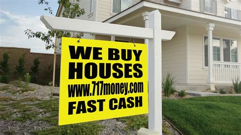 we buy houses pa cash now pa llc we buy houses chambersburg pa 17201 youtube