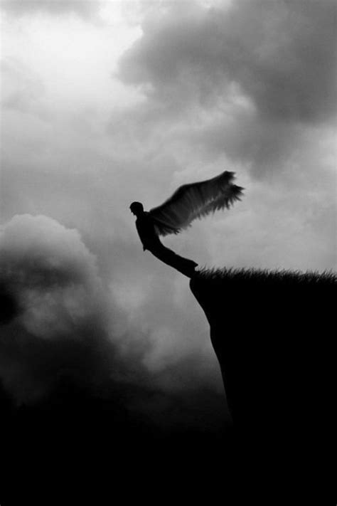 The Next Big Jump… | The Creator Writings