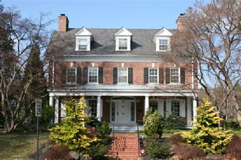colonial revival timeless style colonial revival lifestyle