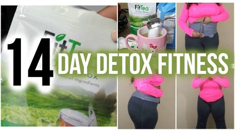 Fit Tea Detox In Stores by Waist Wrap Squats Detox Win A Free Fit Tea