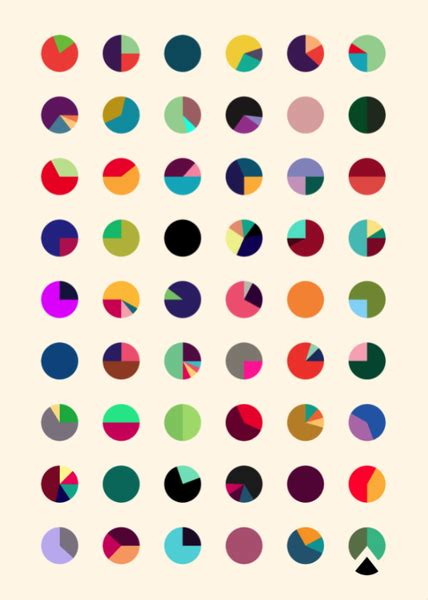 designspiration colour best nice charts picture 9192009 grande images on