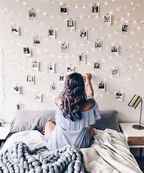 ideas para decorar mi habitacion yo misma ideas para bautizos de ni 241 o o ni 241 a 13