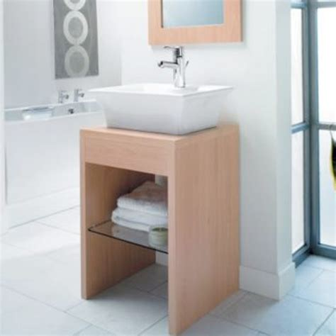 B Q Bathroom Shelves Bathroom Cabinets B Q Bathroom Cabinets Bathroom Storage Photo Gallery Housetohome Co Uk