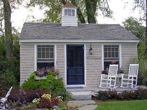 Cottages Kennebunkport Maine by The Cottages At Cabot Cove Kennebunkport Maine B B