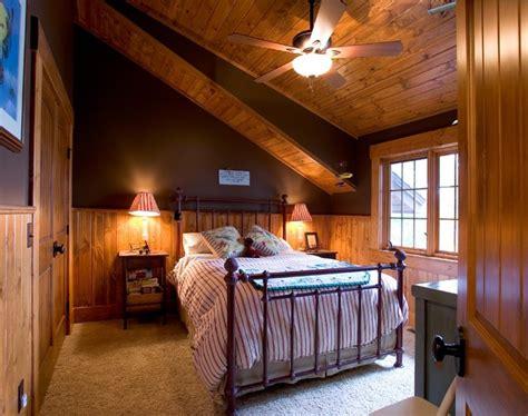 dormer room dormer bedroom