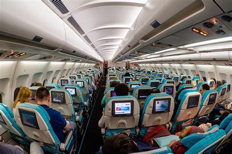 Kaos Air Flight 23 απειλή για βόμβα σε αεροσκάφος της turkish airlines