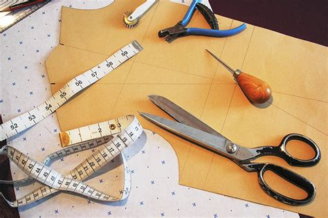 pattern cutting teaching jobs how to avoid the 13 most common sewing mistakes contrado