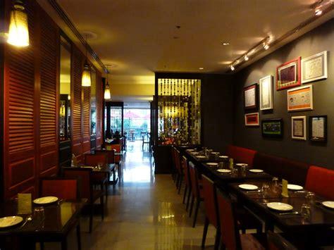 restaurant interior elegant restaurant interior restaurant interior decors