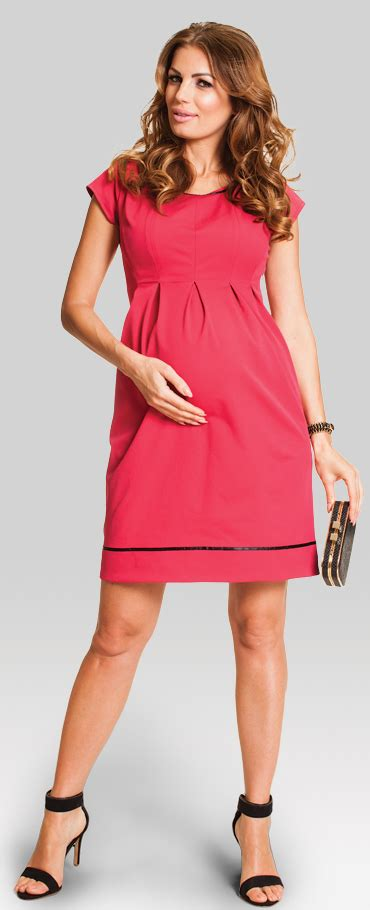 Promo Legging Injak Big Size Legging Xl Spandex Besar Jus D Or buy pregnancy maternity clothes in australia