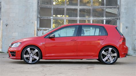 2016 Golf R 0 60 by Golf R 0 60 2018 2019 New Car Reviews By Girlcodemovement