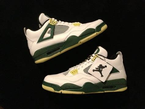 oregon ducks basketball shoes new custom shoe for oregon s basketball goducks